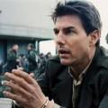 Xem & Đọc - 6 cơ hội thưởng thức phim mới của Tom Cruise