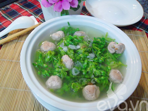 canh thien ly gio song ngot mat - 7