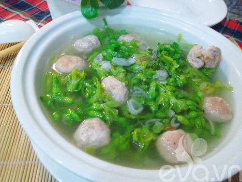 canh thien ly gio song ngot mat - 8
