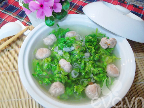 canh thien ly gio song ngot mat - 9