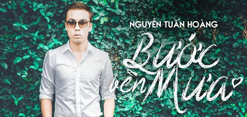 """cuu"" thi sinh giong hat viet ra mat single moi - 1"