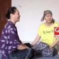 Tin tức - Người phụ nữ giải thoát nỗi đau ung thư bằng Yoga