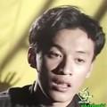 Sao Việt đen nhẻm trong MV thủa vào nghề