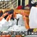 Tin tức - Thần tượng xứ Đài bị bắt vì tổ chức tiệc sex