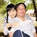 Làng sao - Ca sĩ Trang Nhung từng 6 lần lỡ cưới