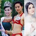 Làng sao - Tuổi nghề ngắn ngủi của sao Việt trong showbiz