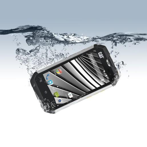 "ra mat smartphone ""noi dong coi da"" b15q chay android kitkat - 1"