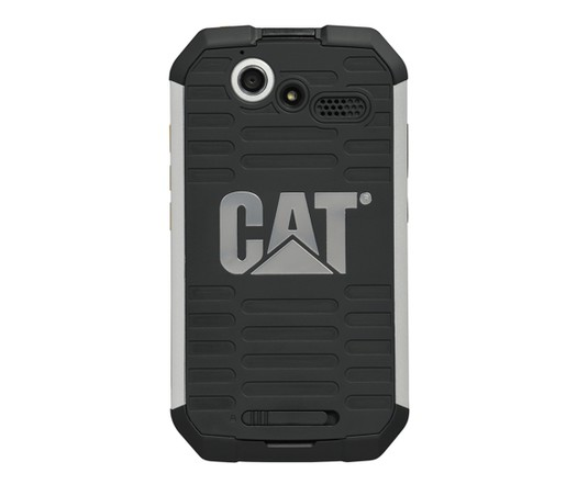 "ra mat smartphone ""noi dong coi da"" b15q chay android kitkat - 2"