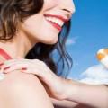 Sức khỏe - Những cách bảo vệ da giữa ngày hè nắng nóng