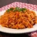 Bếp Eva - Bắp cải xào, sốt cà chua hấp dẫn
