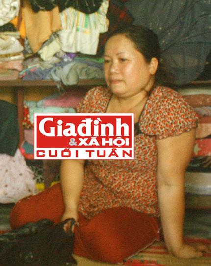 nguoi vo xin chong phu bac giu cho dan con mai nha - 2