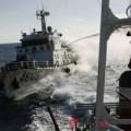 Tin tức - Vạch mặt sự côn đồ của Trung Quốc trên Biển Đông