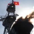 Tin tức - Đài CNN: Nhật ký trên tàu cảnh sát biển Việt Nam