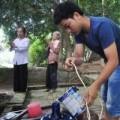 Tin tức - Truyền thuyết 'giếng sữa' ở đất hai vua Đường Lâm