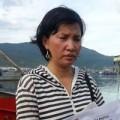 Tin tức - Con tàu ĐNa 90152 và người đàn bà biển