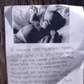 Tin tức - Người mẹ van xin tên trộm trả ảnh con trai đã mất