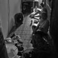 Tin tức - Sống trong chung cư đặc biệt 1,5 mét giữa Hà Nội