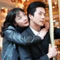Làng sao - Choi Ji Woo tái hợp Kwon Sang Woo sau 11 năm
