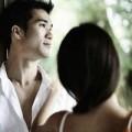 Eva tám - Xót xa chồng muốn làm... đàn bà