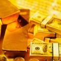 Mua sắm - Giá cả - Vàng tăng giá mua vào, USD lại kịch trần