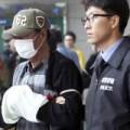 Hàn Quốc xét xử 15 thuyền viên vụ chìm phà Sewol