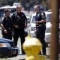 Tin tức - Lại xả súng ở trường học Mỹ, 2 người chết