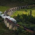 Xem & Đọc - 20 bức ảnh khiến bạn buộc phải ghé thăm Scotland