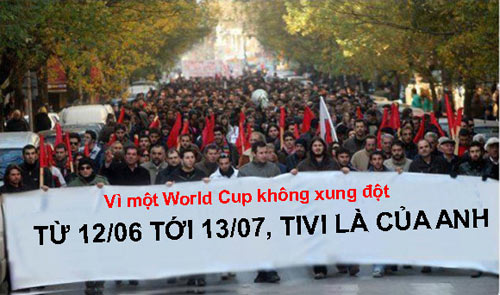 quy dinh cam vo mua world cup - 6