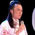 """Clip Eva - Hài Hoài Linh: """"Hết lông"""" rồi (P2)"""