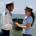 Tin tức - Bức thư cảm động của vợ mới cưới gửi người lính biển