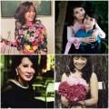 Thời trang - Top 5 bà mẹ ăn mặc sang trọng của sao Việt