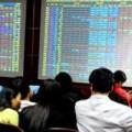 Mua sắm - Giá cả - Nhà đầu tư vẫn dè dặt với chứng khoán