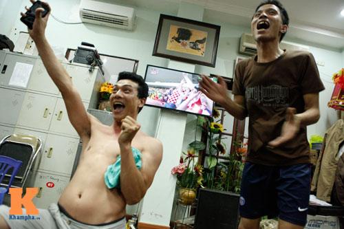 nguoi ha noi trang dem xem world cup - 2