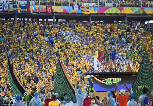 ruc ro sac mau tai le khai mac world cup 2014 - 8