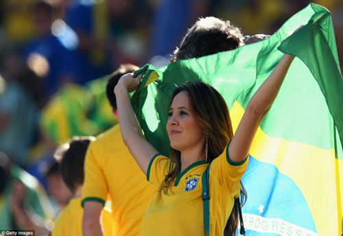 ruc ro sac mau tai le khai mac world cup 2014 - 14