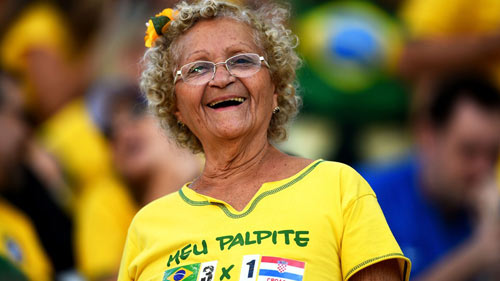 ruc ro sac mau tai le khai mac world cup 2014 - 15