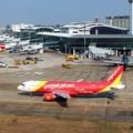 Tin tức - Hành khách dọa có bom trên máy bay bị phạt 4 triệu đồng
