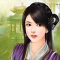 Eva tám - 4 mỹ nữ làm sụp đổ các triều đại Trung Hoa