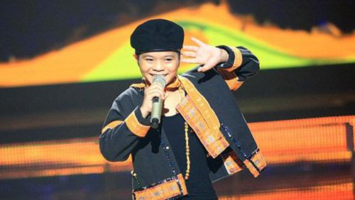cuoc song cua top 3 the voice kids bay gio ra sao? - 7