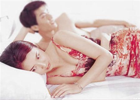 50 tuoi co the mang thai nua khong? - 1