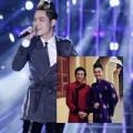 """Làng sao - Cao Hữu Thiên hát """"thảm họa"""" vì bị """"chơi xấu""""?"""