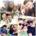 Làng sao - Những ông bố trẻ nhất showbiz Việt