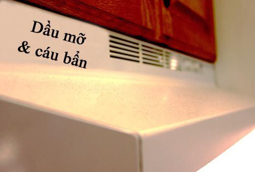 ve sinh may hut mui bang... dau an - 2