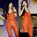 "Làng sao - Trang Pháp sexy tại ""Asean Music Festival"" ở Nhật"