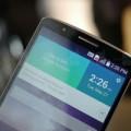 Eva Sành điệu - LG G3 chạy chip Snapdragon 805 sẽ ra mắt vào tháng 7