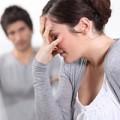 Eva tám - Tôi rất sợ vợ lại lên cơn…