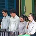 Tin tức - Vợ kéo chồng vào tù vì buôn bán 'cái chết trắng'