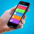 Eva Sành điệu - Apple phát hành bản cập nhật iOS 8 beta 2 tới nhà phát triển