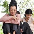 Làng sao - Quyền lực của Hoài Linh ở showbiz Việt