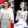 Làng sao - Sao Việt gây tranh cãi khi làm giám khảo
